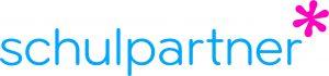 Logo gss Schulpartner