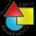 KAS-Logo5-klein