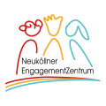 NEZ_Logo_2018